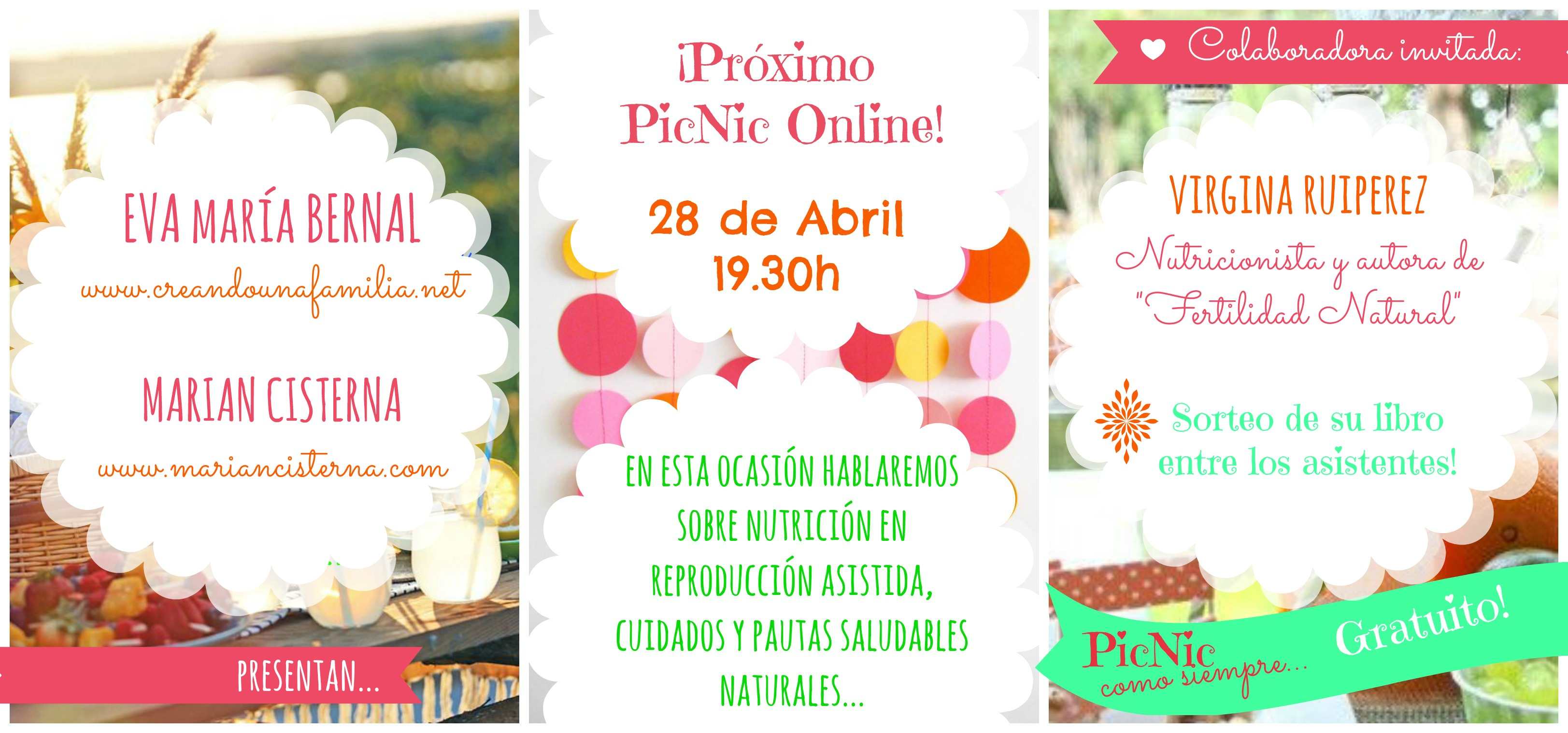 PIC NIC ABRIL DOS