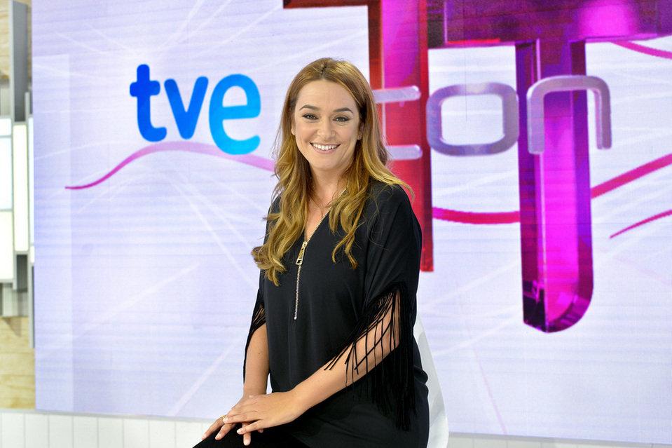 Toni-Moreno-presentara-T-con-T_54415839699_54028874188_960_639