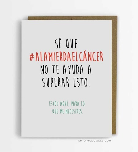 emily-mcdowell-tarjetas-empaticas-empathy-cards-cancer-4